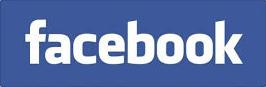 facebook_harasdusottier